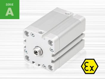 cilindri-compatti-unitop_A