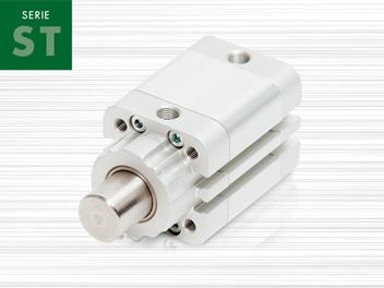 cilindri-stopper_ST