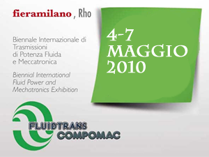 campo2010