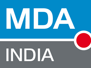mda_india