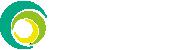 slider-assofluid-logo-fw