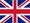 united-kingdom-great-britain30x23