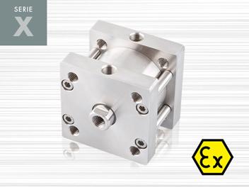 cilindri-compatti-inox-iso-21287_X