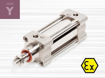 cilindri-iso-15552-inox_Y