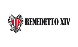 benedettoxiv-250
