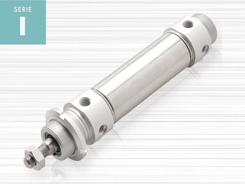 cilindri-tondi_i