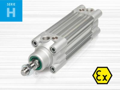cilindri-iso-15552_H