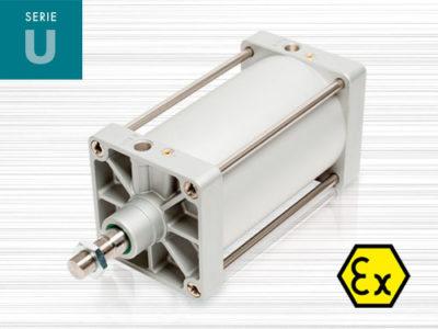 cilindri-iso-15552_U